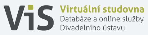 Virtuální studovna