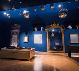 V Brně se otevřela výstava k 260. výročí Mozartova narození
