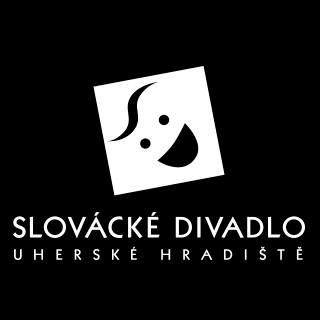 Oprava sálu Slováckého divadla bude stát 4,1 milionu korun