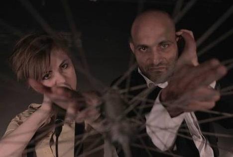 Plzeňský Arabfest začne evropskou premiérou muzikálu o migraci