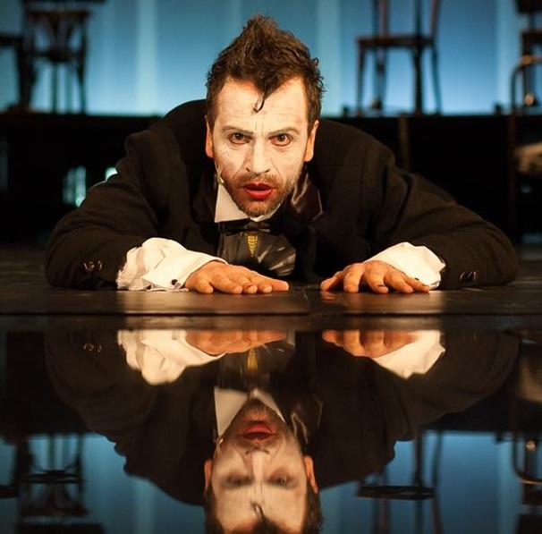 Mladoboleslavské divadlo uvede světoznámý muzikál Kabaret