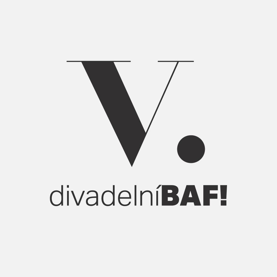 Festival divadelníBAF! již popáté v Brně