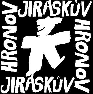 Jiráskův Hronov se možná přestěhuje. Úroveň divadelního festivalu prý klesá