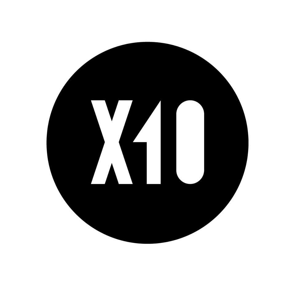 Divadlo X10 ve Strašnickém divadle