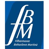 Zlínská filharmonie chystá oratorium Já, Jób! s Bolkem Polívkou