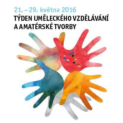 Závěrečná zpráva 3. ročníku Týdne uměleckého vzdělávání a amatérské tvorby