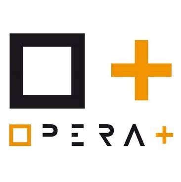 Portál Opera Plus vyhlásil nominace na nový ročník Výročních cen pro balet a jiný tanečně dramatický žánr