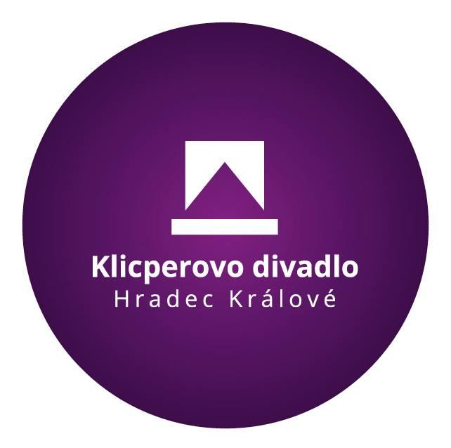 Klicperovo divadlo uvede projekt Evropa v režii Braňa Holička