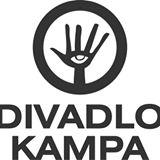 Divadlo Kampa zahájí svou 5. sezonu Dnem otevřených dveří 13. září