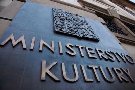 Ministerstvo kultury získalo na příští rok o 300 milionů korun více na živou kulturu