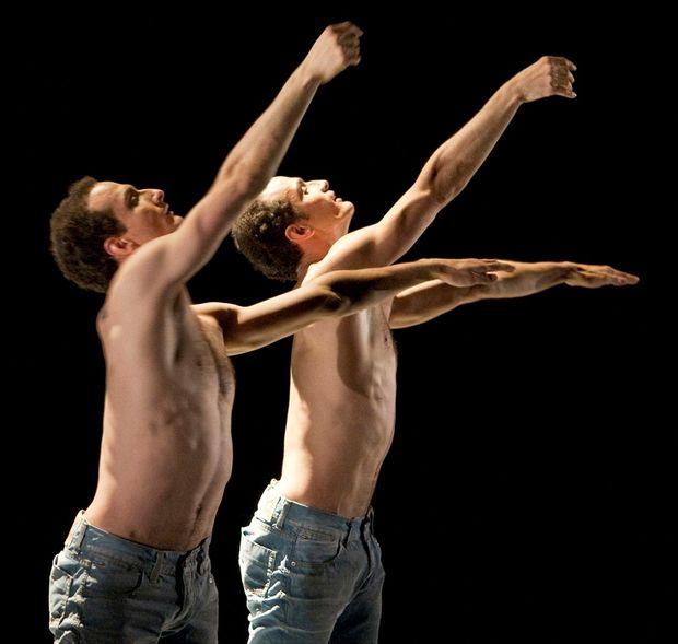 Slavní bratři Bubeníčkové se v září rozloučí s taneční kariérou