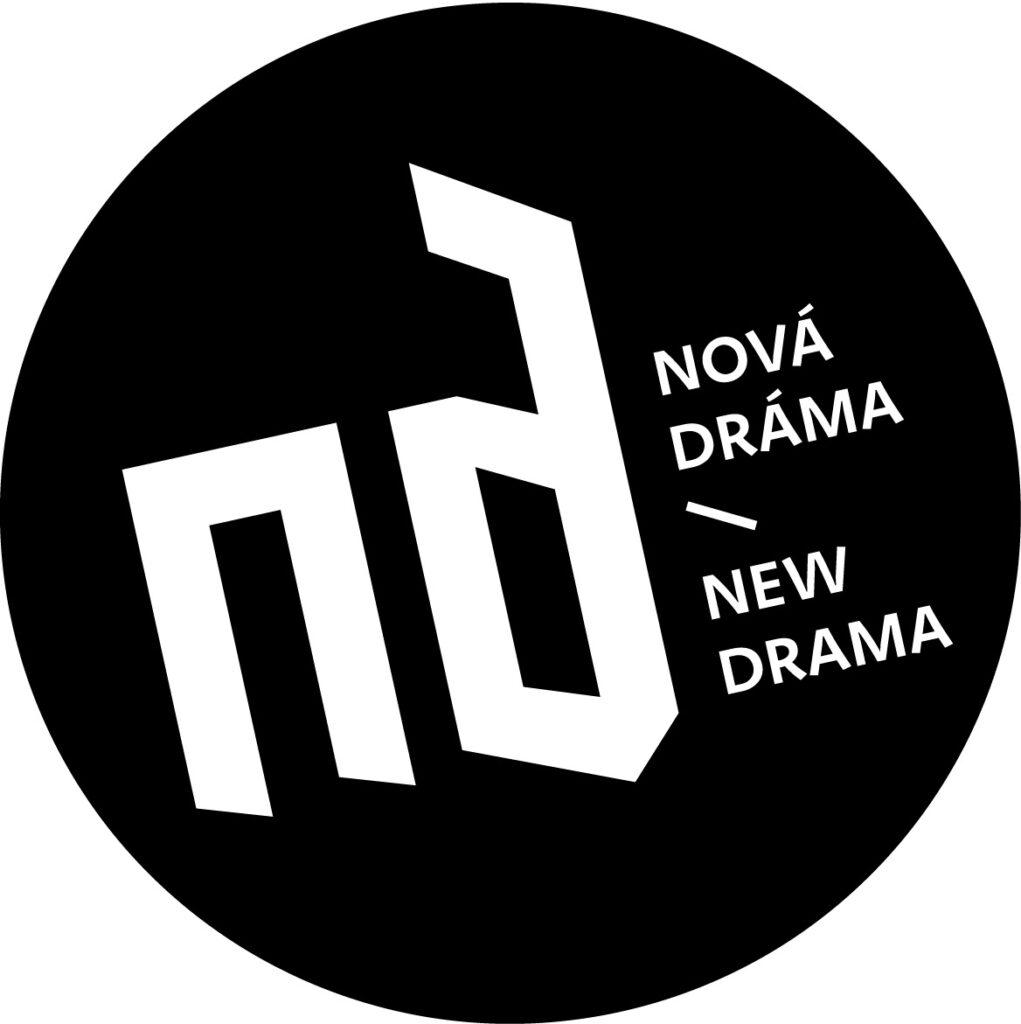 Festival Nová dráma/New Drama prináša zoznam nominovaných inscenácií