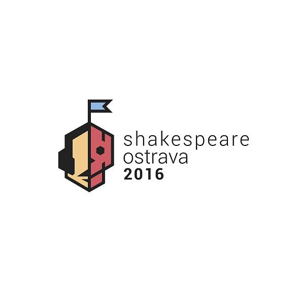 Ostravské kulturní instituce a VŠ společně připomenou Shakespeara