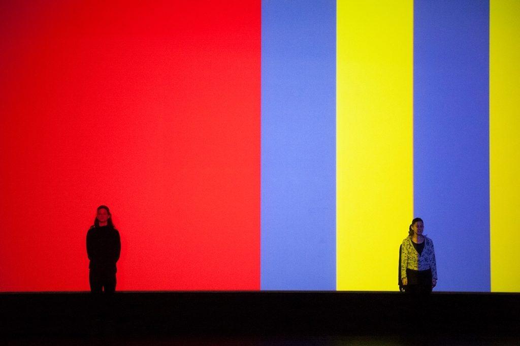 Divadelný ústav prezentuje v Japonsku súčasnú slovenskú tanečnú scénu