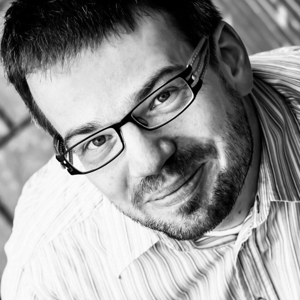 Děkanem Divadelní fakulty JAMU byl zvolen Petr Francán
