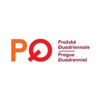Sympozium Proměny Pražského Quadriennale nabídne zamyšlení nad vývojem scénografie