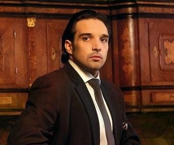 Poprvé dnes v Met zazpívá česká operní hvězda Adam Plachetka