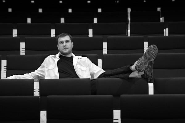 Pověřený šéf brněnské činohry osloví některé herce, kteří odešli