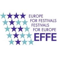 Evropa pro festivaly, festivaly pro Evropu – aktuální informace o přijatých žádostech o přidělení evropské festivalové značky