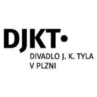 Čarostřelce uvede opera Divadla J. K. Tyla 23. ledna 2016