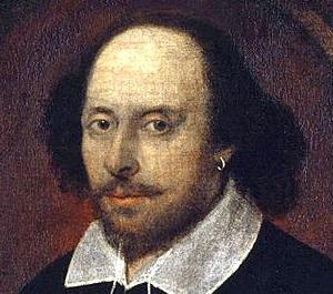 Shakespeare 400 – Vltava zve na Zvukovou sprchu Williama S.