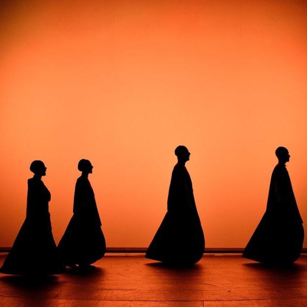 Alfred ve dvoře uvede premiéru mluvené opery