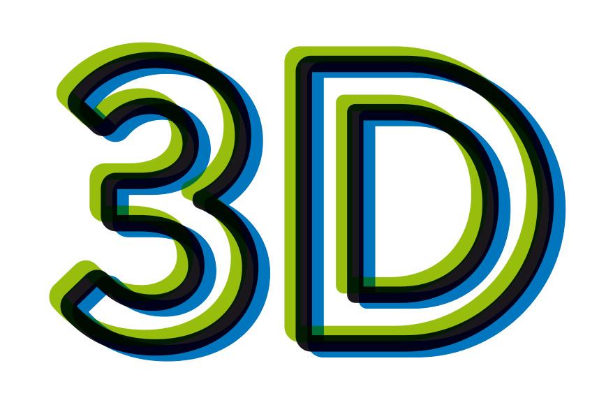 DILIA zve na maratón scénických čtení 3D
