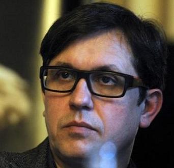 Michal Dočekal byl zvolen prezidentem Unie evropských divadel