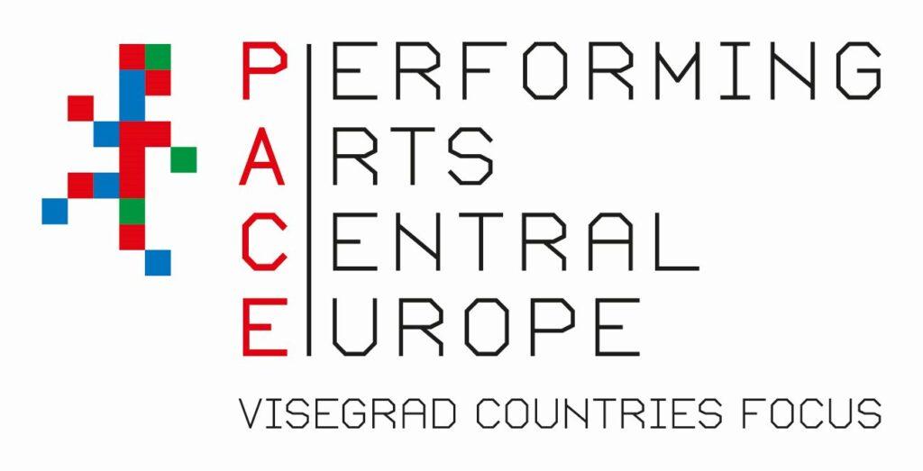 Putovní konference PACE.V4: Transport a infrastruktura ve scénických uměních zemí V4