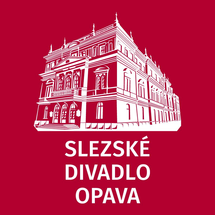 Slezské divadlo v Opavě uvede během jednoho večera dvě inscenace