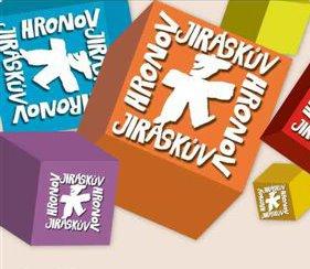 Festival amatérského divadla Jiráskův Hronov nabídne 41 inscenací