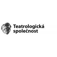 """Dubnová přednáška Teatrologické společnosti: """"Nová vlna"""" české dramatiky"""