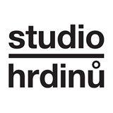 Studio Hrdinů chystá poslední premiéru sezony