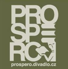 E-shop Prospero má novou podobu