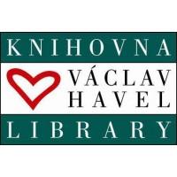 Knihovna Václava Havla uvádí scénické čtení Pavel Havel: Rr