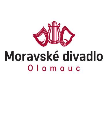 Olomoucí budou znít úryvky románů, přečtou je herci z divadla