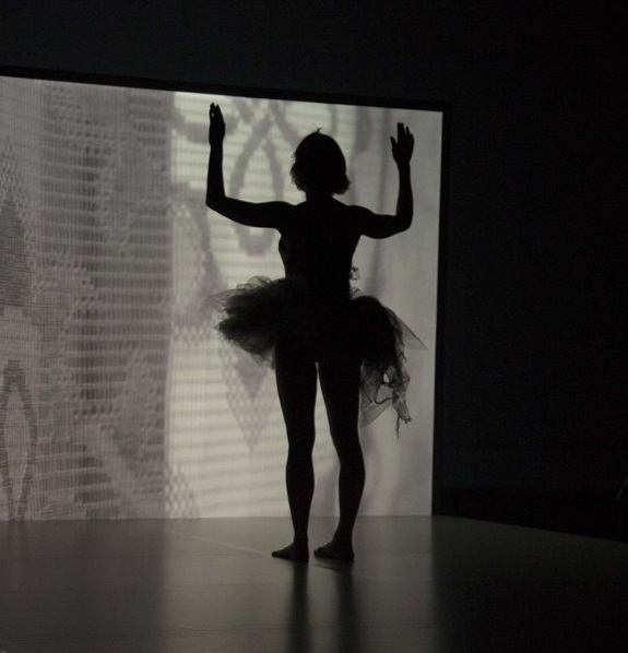 Český tanec bodoval ve Washingtonu