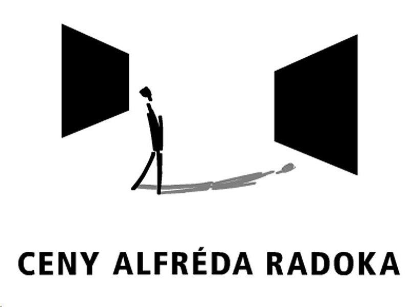 Nadační fond Alfréda Radoka letos neudělí výroční ceny