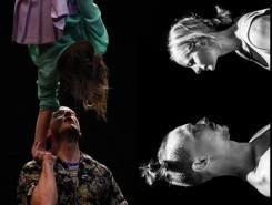 Členové Cirku La Putyka v sólových projektech
