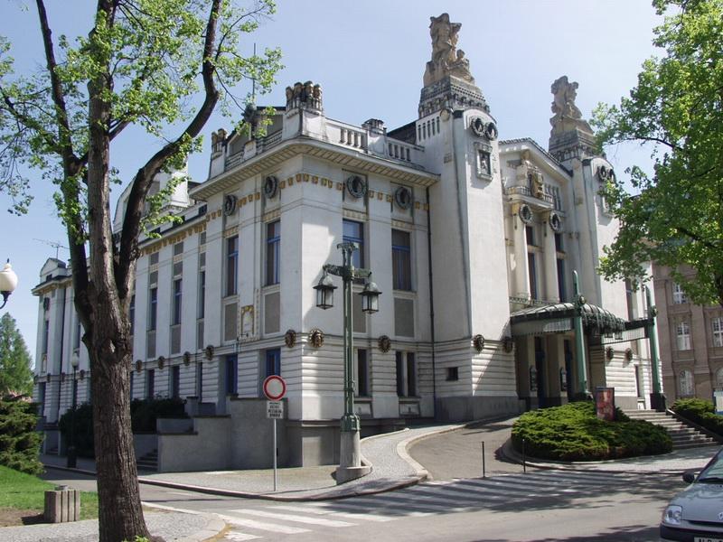 Středočeský kraj změnil pravidla pro rozdělování dotací divadlům