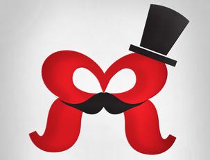Divadelní Piknik Volyně nabídne nejlepší amatérské činohry
