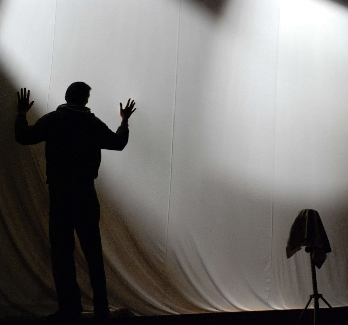 Divadelní fakulta JAMU znovu otevře obor Světelný design