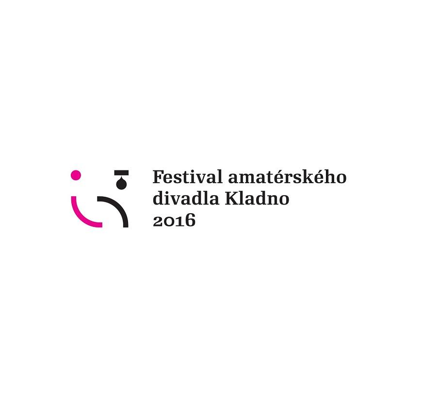 5. ročník Festivalu amatérského divadla Kladno 2016