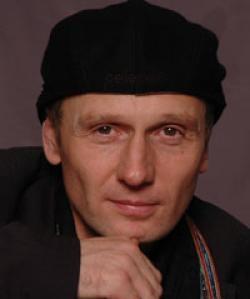 Attila Egerházi odejde z Jihočeského divadla po příští sezoně