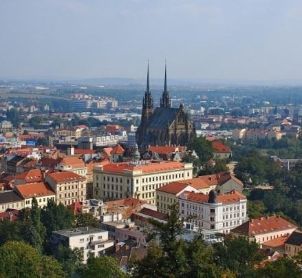 Brno chce příští rok o desítky milionů zvýšit rozpočet kultury