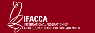 Institut umění – Divadelní ústav se stal přidruženým členem Mezinárodní federace rad pro umění a kulturních agentur IFACCA