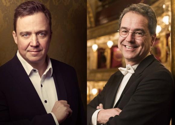Národní divadlo v Praze obsadilo místa hudebních šéfů opery