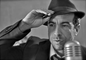 Argentinsko-Španělský večer v rámci festivalu TRANSTEATRAL nabídne argentinský kabaret a španělské absurdní divadlo