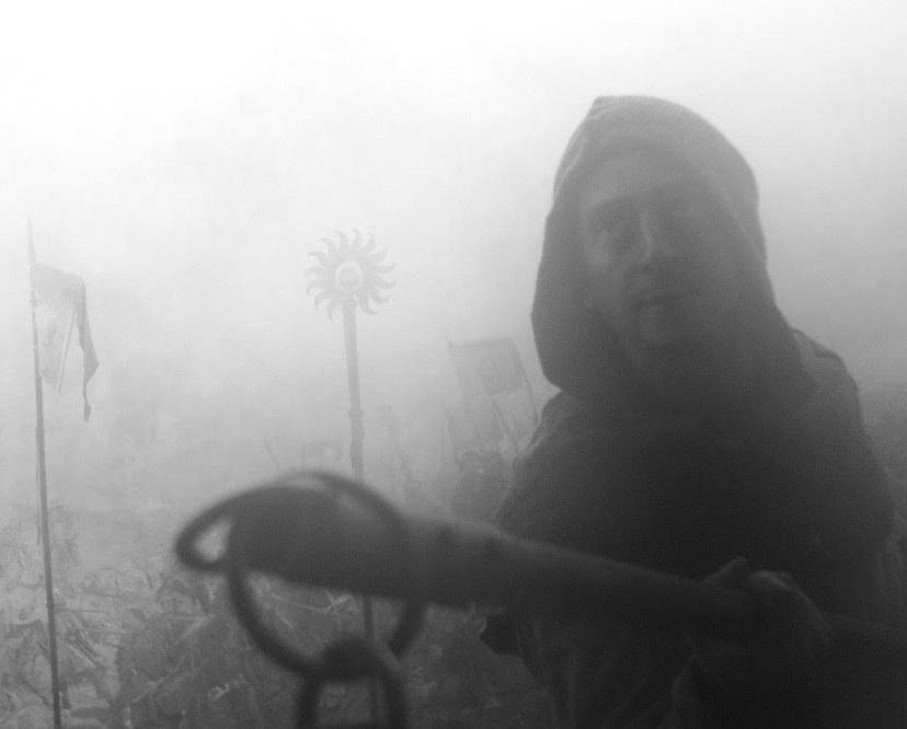 V Minoru se rozhoří jedna z posledních husitských bitev