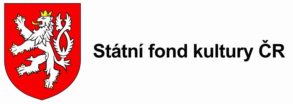 Beseda na téma Současnost a budoucnost státního fondu kultury